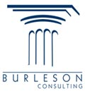 Burleson Consulting