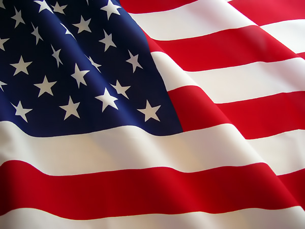 american i-salute-you fight god-bless-you-and-god-bless-a